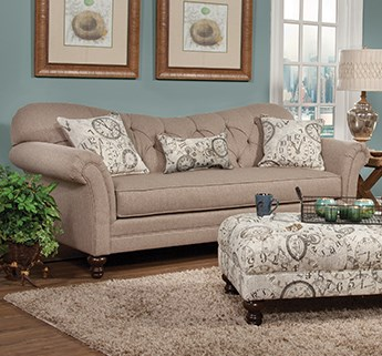 discount sofas sale bernhardt london club sofa 116 clearance furniture in the orland park chicago il area darvin stationary