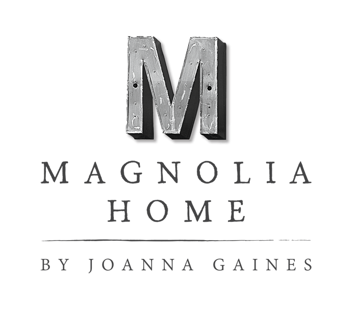 bernhardt sofas clearance serta trinidad sofa reviews magnolia home by joanna gaines | orland park, chicago, il ...