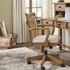 Office Tables And Chairs Images Diy Posture Chair Home Furniture Pilgrim City Desk