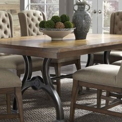 Dinning Room Table And Chairs Cheap Slipper Pilgrim Furniture City Dining