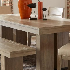 Dinning Room Table And Chairs Kohls Lounge Pilgrim Furniture City Dining