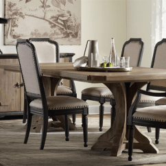 Dinning Room Table And Chairs Swing Chair Dining Furniture Wayside Akron Cleveland Canton