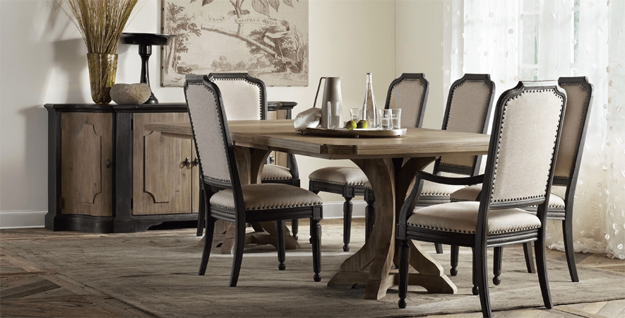 cheap living room table sets good furniture dining wayside akron cleveland canton
