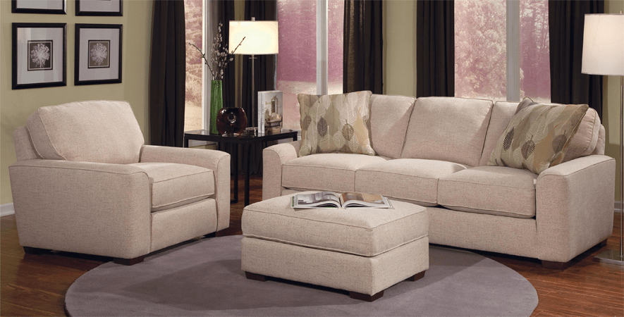 home furniture living room sets blue designs wayside akron cleveland canton