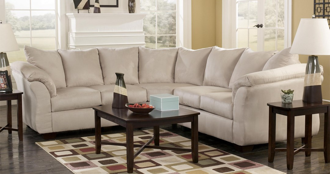 Sofas Clearance Furniture Clearance Selection Row TheSofa