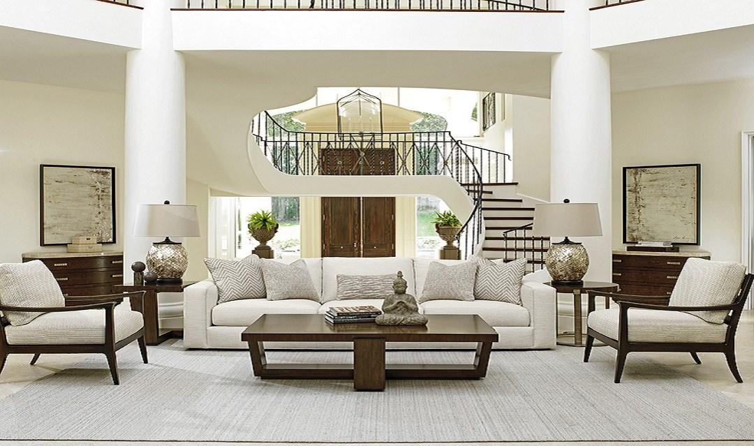 Design Interiors Tampa St Petersburg Clearwater Florida