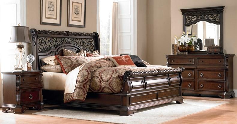 bedroom furniture standard furniture