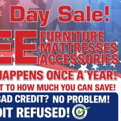 Sofa Mart Labor Day Sale With High Back Standard Furniture Birmingham Huntsville Hoover