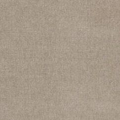 La Z Boy Diana Sleeper Sofa Make Your Own Slipcover La-z-boy Transitional Supreme-comfort™ Full Sleep ...