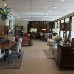 Directions To Living Room Theater Boca Raton Ideas In India Fl Furniture Mattress Store Bernhardt Area