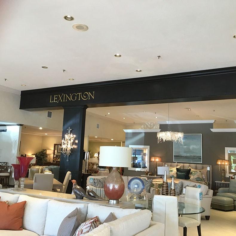 directions to living room theater boca raton sofa set design for in india fl furniture mattress store lexington area