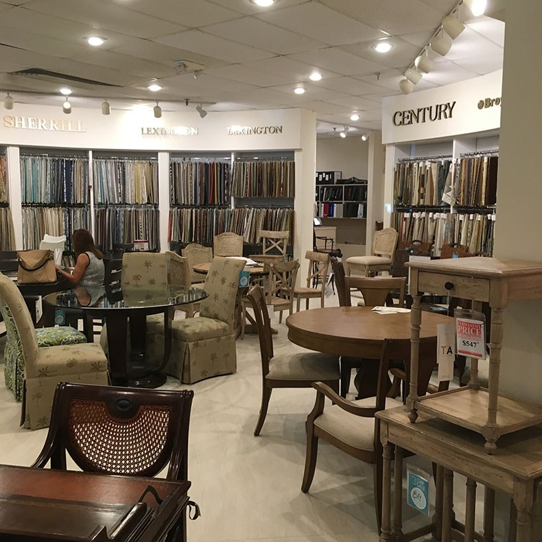 directions to living room theater boca raton furniture for small spaces fl mattress store lexington section swatches