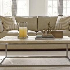 Florida Living Room Furniture Elegant Designs 2016 S Premier Store Baer