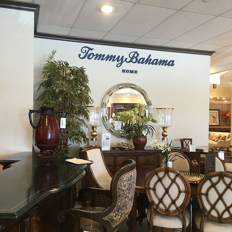 directions to living room theater boca raton red sofa images fl furniture mattress store stressless chairs tommy bahama section