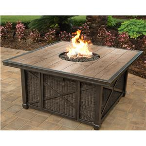 Outdoor Furniture At Conlins Furniture