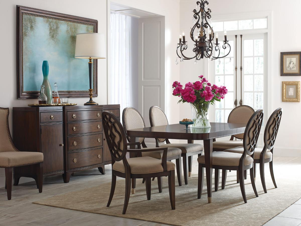 formal living room set tv stand designs for american drew grantham hall dining group 2 stoney
