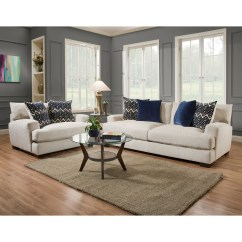 American Furniture Living Room Tables Indian Interior Images 1600 Group Darvin By