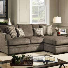 American Furniture Living Room Sectionals Bookshelf For 3650 Sofa Chaise Darvin Sofas By