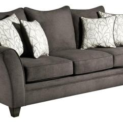 American Furniture Living Room Sectionals Images Of Traditional Rooms 3850 Elegant Sofa With Contemporary Style Royal