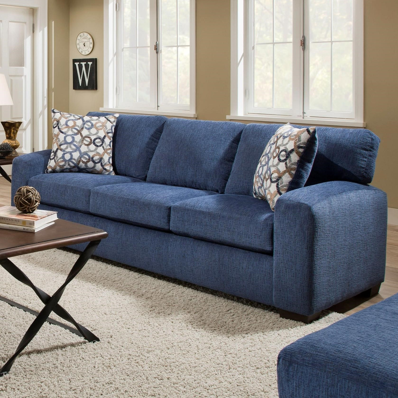 american furniture living room sectionals pic of grey rooms 5250 5253 4216 sofa fair north