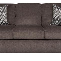 Throw Pillows For Living Room Couch Modern Ideas Small Apartments Wilson Contemporary Sofa With Decorative Accent Morris