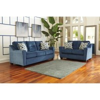 Ashley Furniture - Becker Furniture World - Twin Cities ...