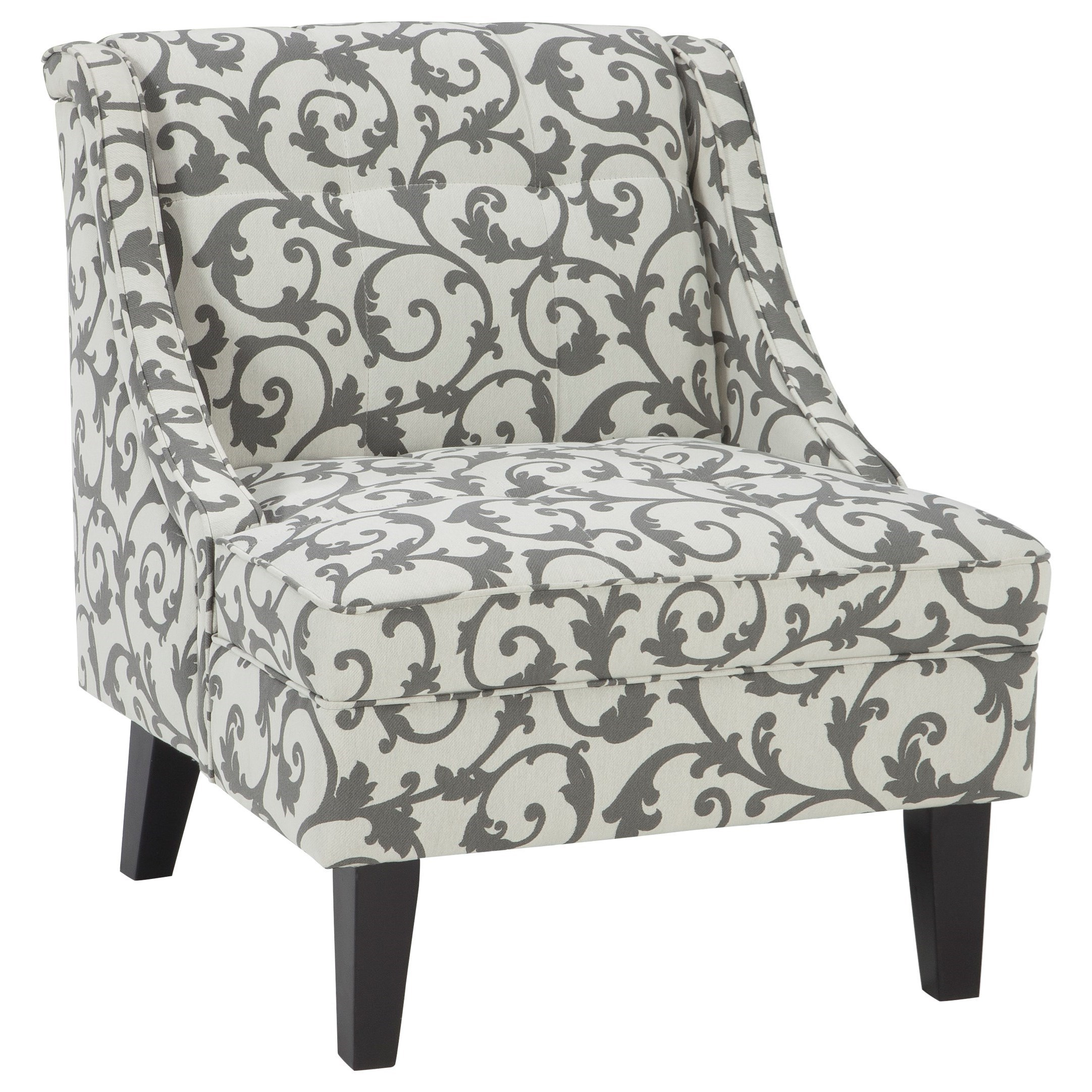 Ashley Furniture Kexlor Accent Chair  Rifes Home