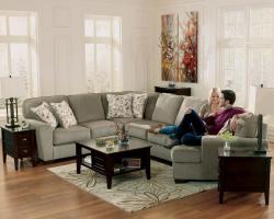 Ashley Furniture Patola Park   Patina 4 Piece Small ...