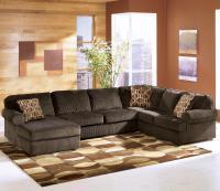 Ashley Furniture Vista