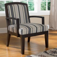 Wood Frame Accent Chairs Deck Chair Photo Ashley Furniture Yvette Steel Showood W Ahfa Exposed Dealer Locator