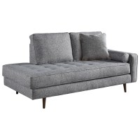 Ashley Furniture Zardoni 1140217 Mid