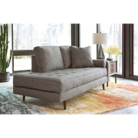 Ashley Furniture Zardoni 1140217 Mid-Century Modern Right ...
