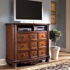 Media Chest For Living Room Small Toy Storage Ideas Millennium North Shore Traditional Ahfa Of Drawers Dealer Locator