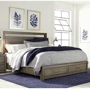 all bedroom furniture | dayton, cincinnati, columbus, ohio all