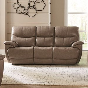 buy living room chairs how to arrange my furniture shop leather