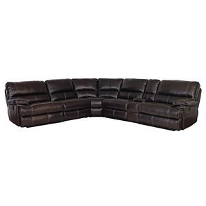 Sectional Sofas  Orland Park Chicago IL Sectional Sofas
