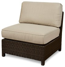 Truro Outdoor Armless Chair Rotmans Chairs