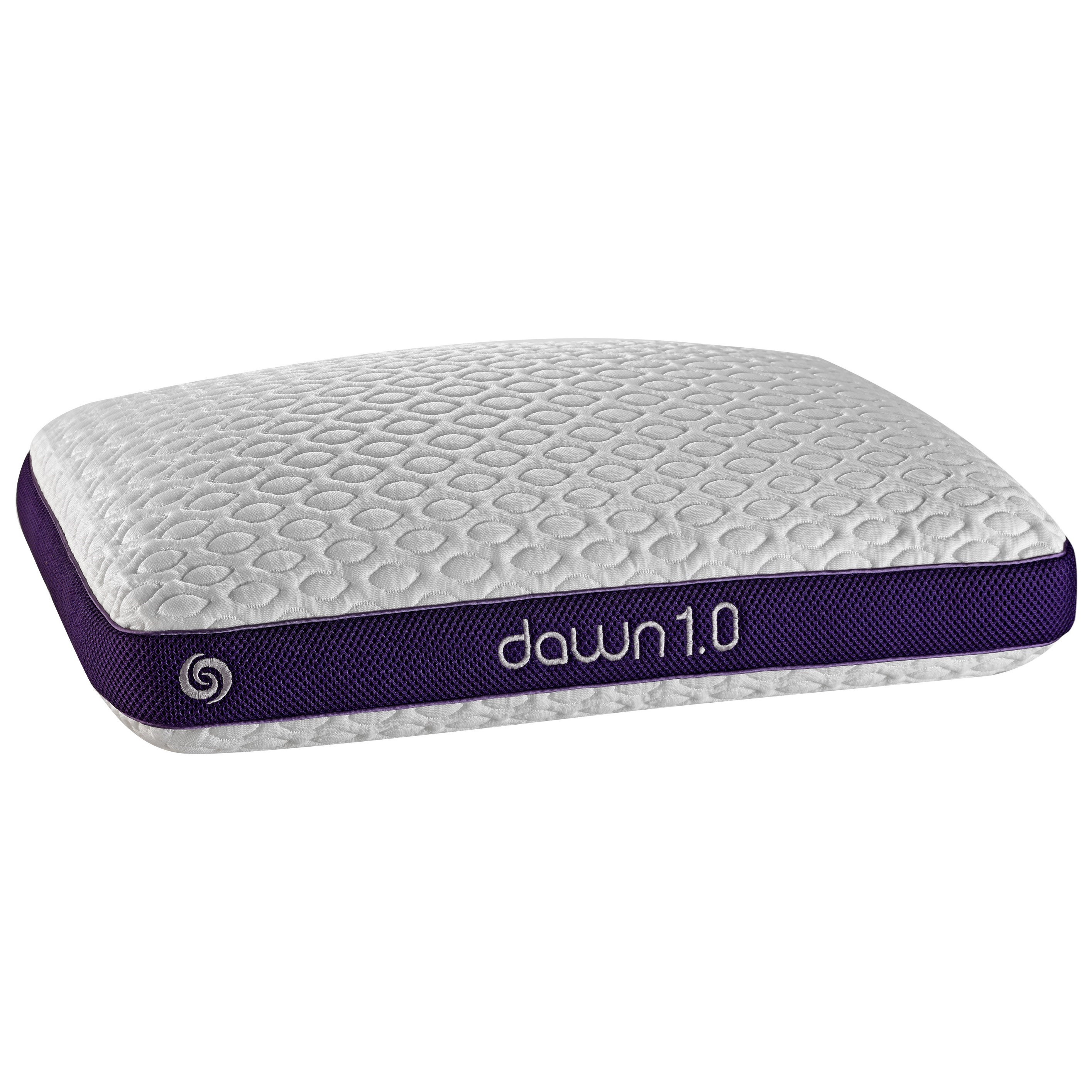 dawn 1 performance pillow dawn 1 0 performance pillow