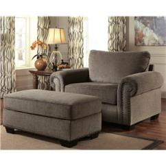 Living Room Chair With Ottoman Bounce Ball Furniture Dunk Bright Syracuse Utica Sets Browse Page