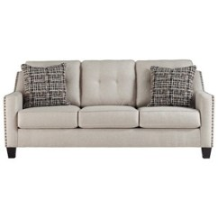 Sofa And Chairs Bloomington Mn Most Comfortable Sleeper Ever Sofas Becker Furniture World