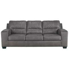 Foam Sofa Sleeper Raymour And Flanigan Hayden Reviews Benchcraft Narzole Contemporary With Bi Fold Queen Memory Mattress