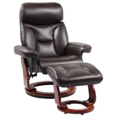 Recliner Chair With Ottoman Manufacturers Turquoise Dining And Colder S Furniture Appliance Reclining