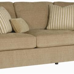 Bernhardt Sofas Camelback Sofa Cover Andrew Stationary 3 Seat Wayside Furniture