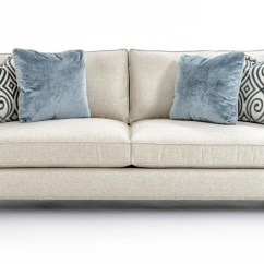 Bernhardt Sofas Sofa Slipcovers With Individual Cushion Covers Signature Seating S16512n Customizable Two Seat