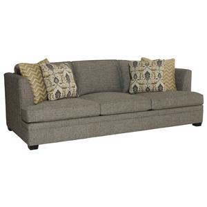 bernhardt breckenridge sofa beds canada at dubois furniture - waco, temple, killeen, texas