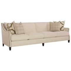 Ardmore Stationary Sofa Microsuede Canada Bernhardt At Malouf Furniture Co Foley Mobile Fairhope Daphne Hopkins