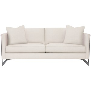 ardmore stationary sofa precedent bernhardt at jacksonville furniture mart gainesville interiors baldwin
