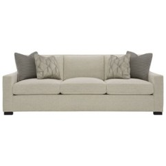 Ardmore Stationary Sofa Pallet Wood Outdoor Bernhardt At Sprintz Furniture Nashville Franklin And Greater Interiors Chase