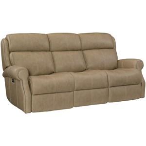 sofa accessories names designer recliner sofas florida furniture sale get the best name brand deals at baer s power motion