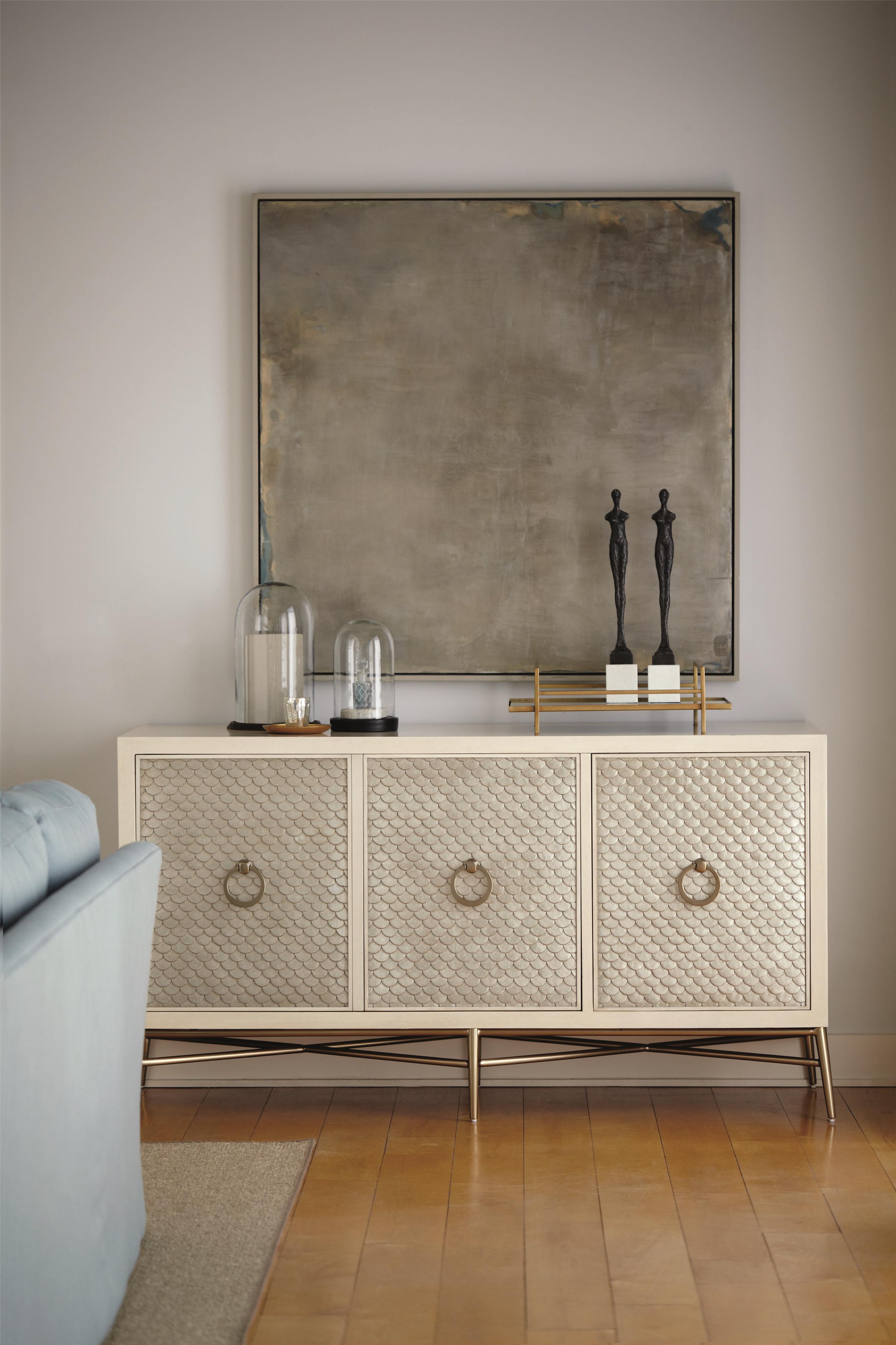 bernhardt sofa price list aston leather left hand corner with chaise salon 341-860 entertainment bar console 3 ...